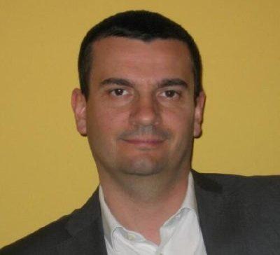 Dott. Flavio Frezza